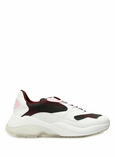 Axel Arigato Sneakers Pembe
